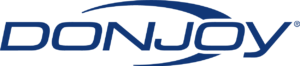 DonJoy_Logo_blue